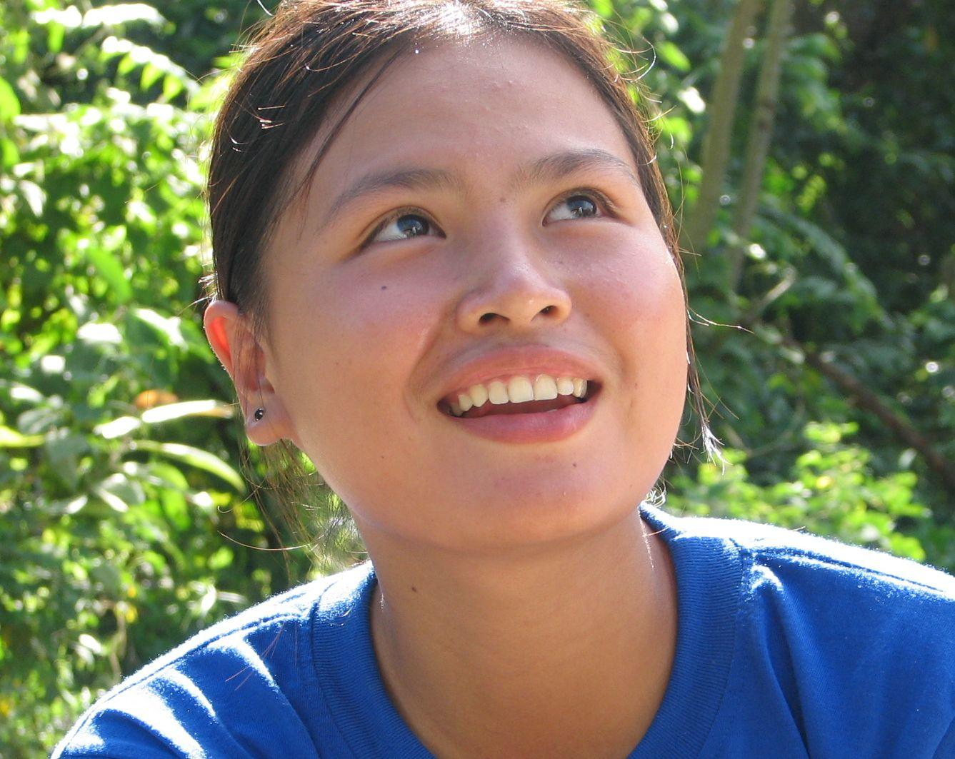 Salimandut Young Woman Cropped.jpg